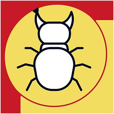 สารกำจัดแมลง